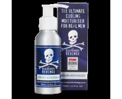 Bluebeards Revenge The Ultimate Cooling Moisturiser 100 ml