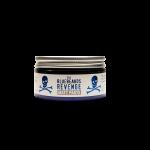 Паста для укладки волос The Bluebeards Revenge Matt Paste 100 ml