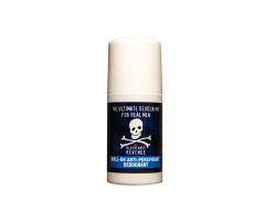 Роликовый антиперспирант The Bluebeards Revenge roll-on anti-perspirunt
