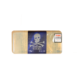 Мыло для тела The Bluebeards Revenge Ice Soap