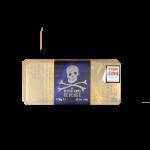 Мыло для лица The Bluebeards Revenge Ice Soap