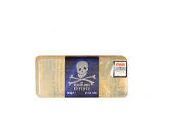 Мыло для лица The Bluebeards Revenge Ice Soap