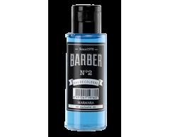 Marmara Barber Eau De Cologne 500 ml №2
