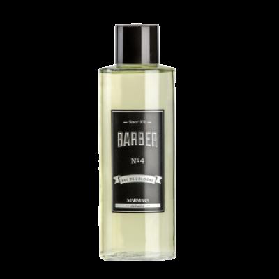 Marmara Barber Eau De Cologne 50 ml №4