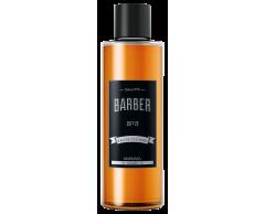 Marmara Barber Eau De Cologne 500 ml №3