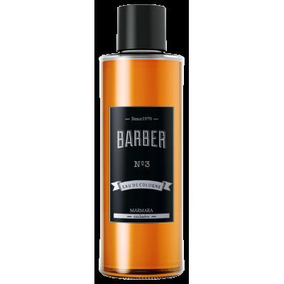 Marmara Barber Eau De Cologne 50 ml №3