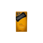 Одеколон Proraso Wood & Spice Cologne 100 ml