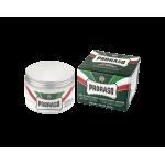 PRORASO Green Pre Shave Cream 300 ml