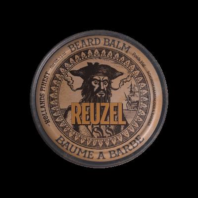 Бальзам для бороды Reuzel Beard Balm