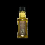 Груминг тоник для волос Reuzel Grooming Tonic 100 ml