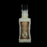 Кондиционер для волос Reuzel Daily Conditioner 350 ml Мужская уходовая косметика