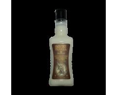 Кондиционер для волос Reuzel Daily Conditioner 350 ml