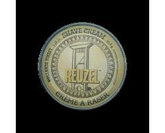 Крем для бритья Reuzel Shave Cream