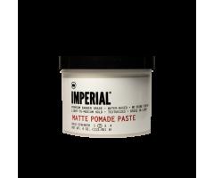 Помада для укладки волос Imperial Matt Pomade Paste