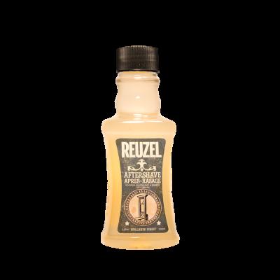 Лосьон после бритья Reuzel Aftershave 100 ml