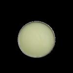 Помада для укладки волос Reuzel Green Medium Hold Grease