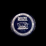 Помада для укладки волос Reuzel Fiber Pomade