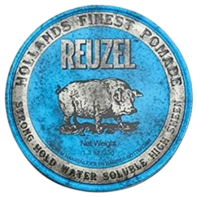 REUZEL Strong Hold Water Soluble 113 g