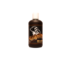 Гель для тела SuaVecito Mens Body Wash 250 ml