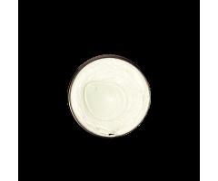 Мужские крема для лица
