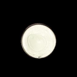 Мужские крема для лица (4)