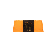 Мыло для тела The Bluebeards Revenge gold soap