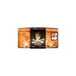 Мыло для лица The Bluebeards Revenge gold soap