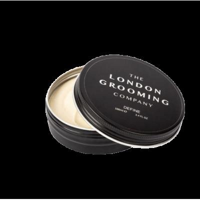 London grooming DEFINE 100 ml