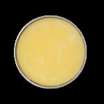 Воск для укладки усов Coсk Grease Mustache Wax 20 ml Средства для бороды и усов