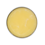 Воск для укладки усов Coсk Grease Mustache Wax 20 ml