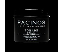 Помада для укладки волос Pacinos Pomade 100 ml