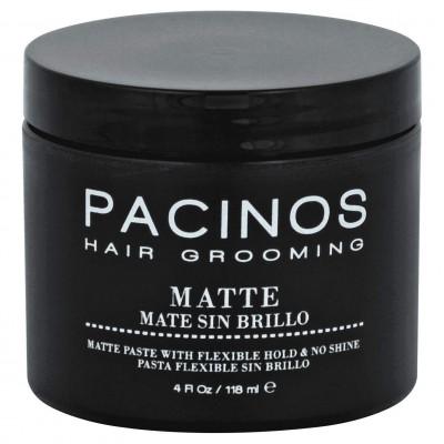 PACINOS matte