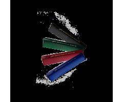 Расчески для волос SuaVecito Comb Pack Colored