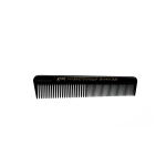 Расческа для волос SuaVecito Deluxe Comb