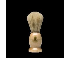Помазок The Bluebeards Revenge Doubloon Bristle Brush