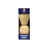 Помазок The Bluebeards Revenge Doubloon Bristle Brush