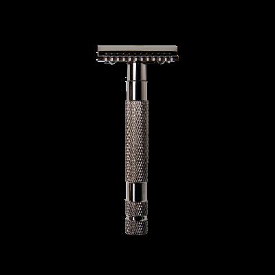 Станок для бритья The Bluebeards Revenge cutlass razor