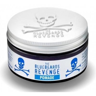 Помада Bluebeard Pomade