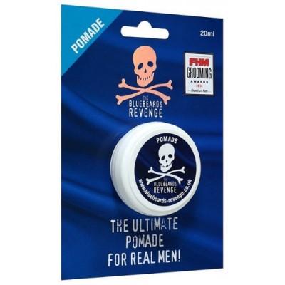 помада Bluebeard pomade mini