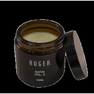 RUGER Matte Vol 1 100 ml