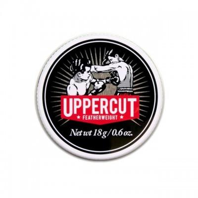 Uppercut featherweight MINI