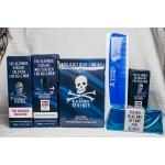 Подарочный набор The Bluebeards Revenge Perfect Man Kit