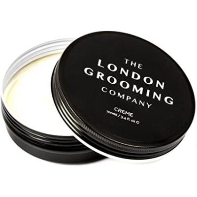 London grooming CRÈME  100 ml
