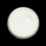 Матовая помада с натуральными маслами SuaVecito Premium Blends Matte Pomade 120 ml
