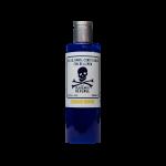 Кондиционер для волос The Bluebeards Revenge Conditioner 250 ml