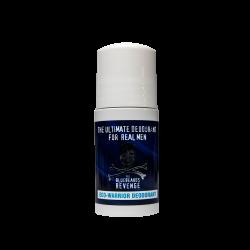 Мужские дезодоранты (2)
