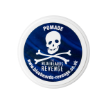 Помада-мини для укладки волос The Bluebeards Revenge pomade mini 20ml
