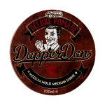 Помада для укладки волос Dapper Dan Pomade 100 ml